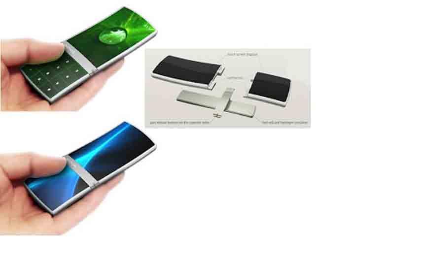 Nokia está trabajando en un nuevo proyecto de teléfono con funciones Gemini