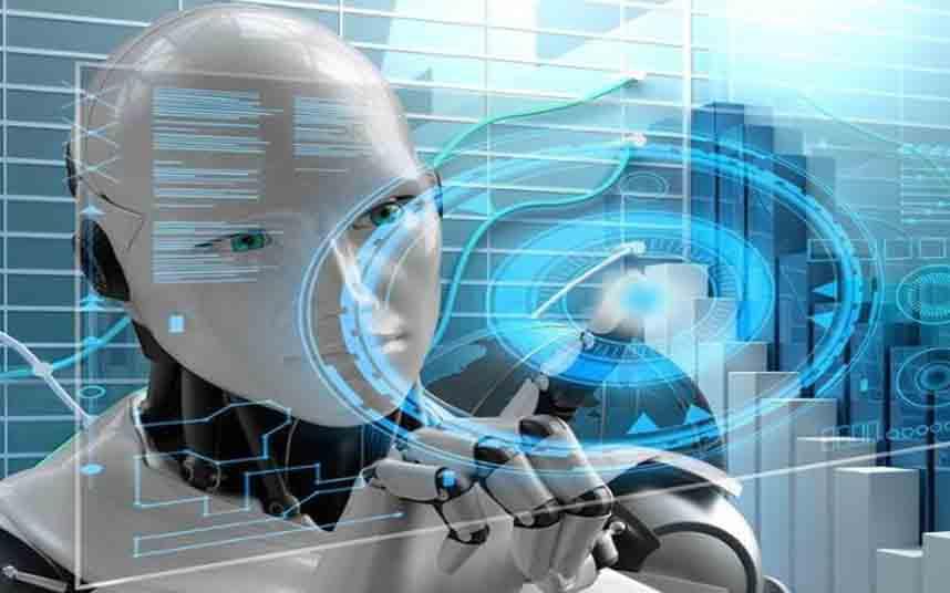 Nokia lanza AVA 5G Cognitive Operations para ayudar a entrar en la era 5G