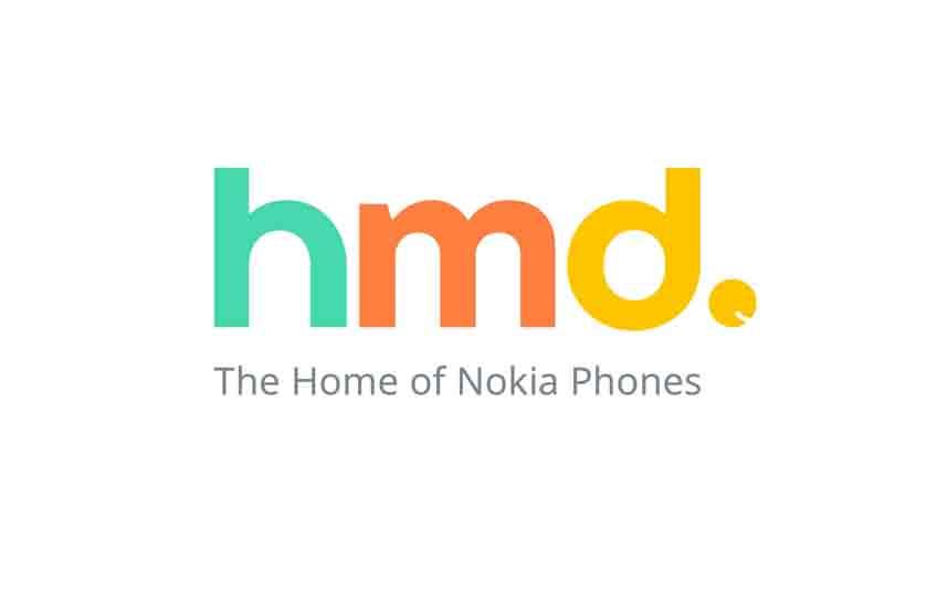 Nokia tuvo ganancias positivas de Smartphones en el cuarto trimestre de 2019