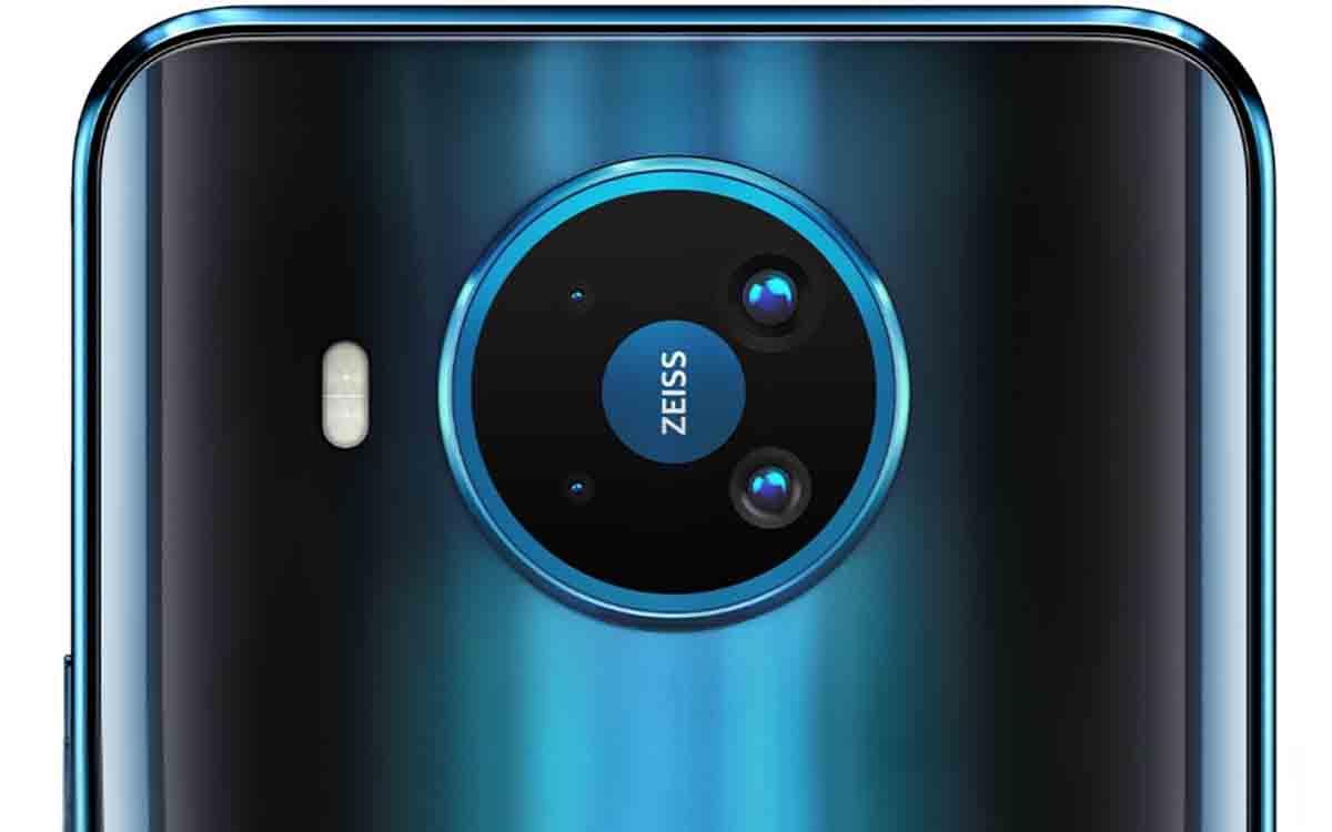 Nokia 7.3 Especificaciones, fecha de lanzamiento y otros detalles