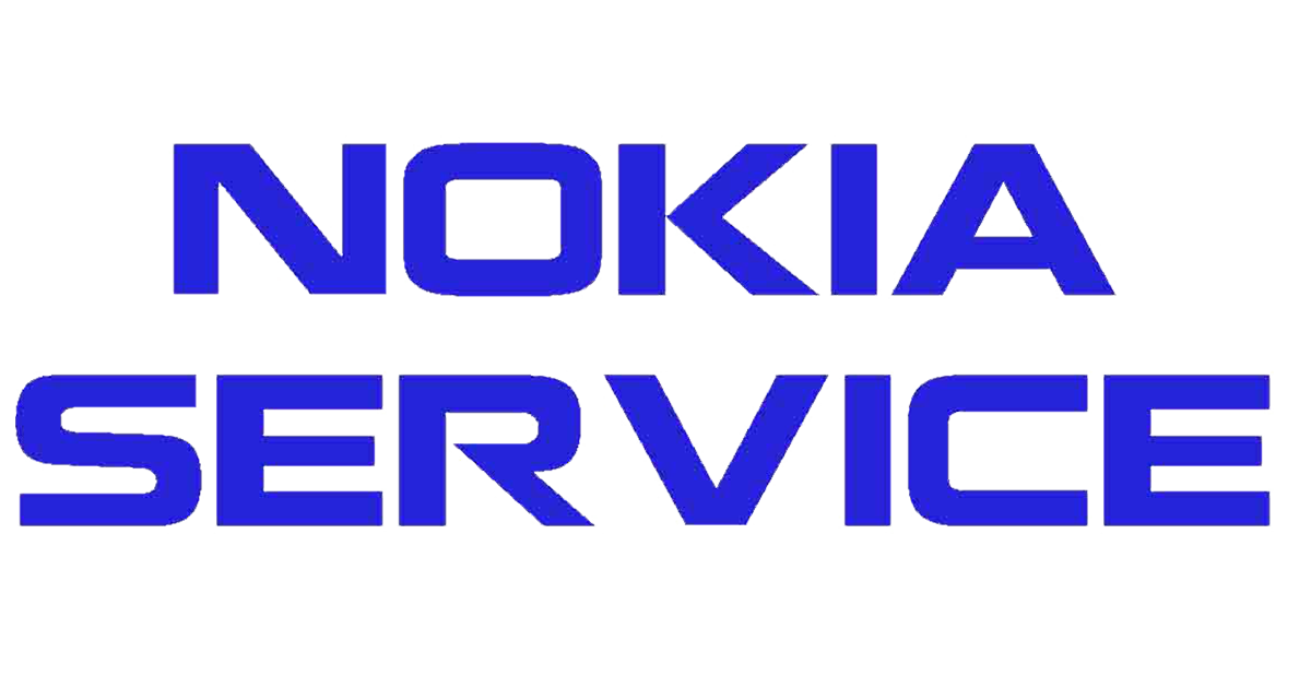 Nokia Service